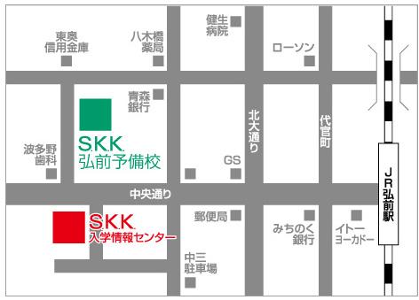 skk_map