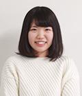 fukuda_s