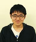 sato_shinnosuke